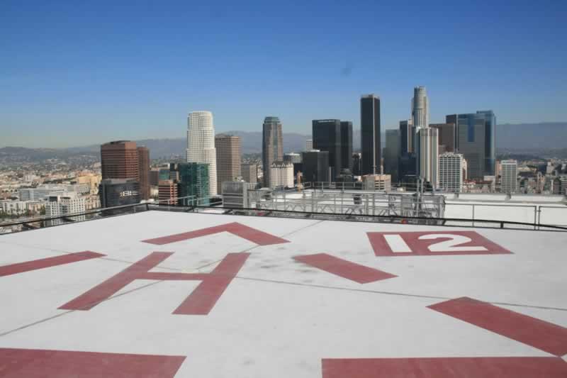 311. Rooftop