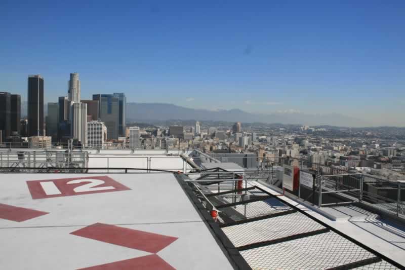 310. Rooftop