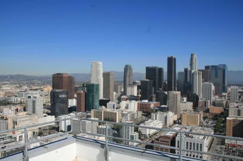 306. Rooftop
