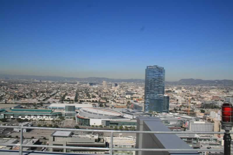 304. Rooftop