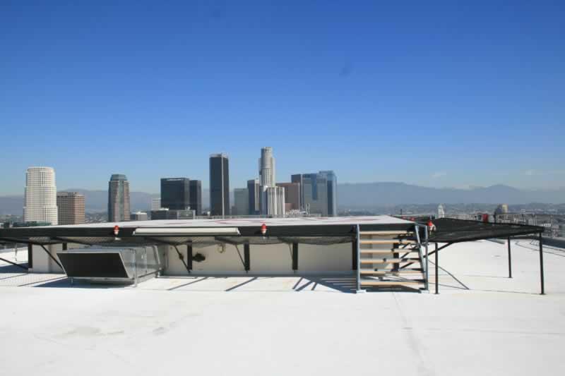 309. Rooftop