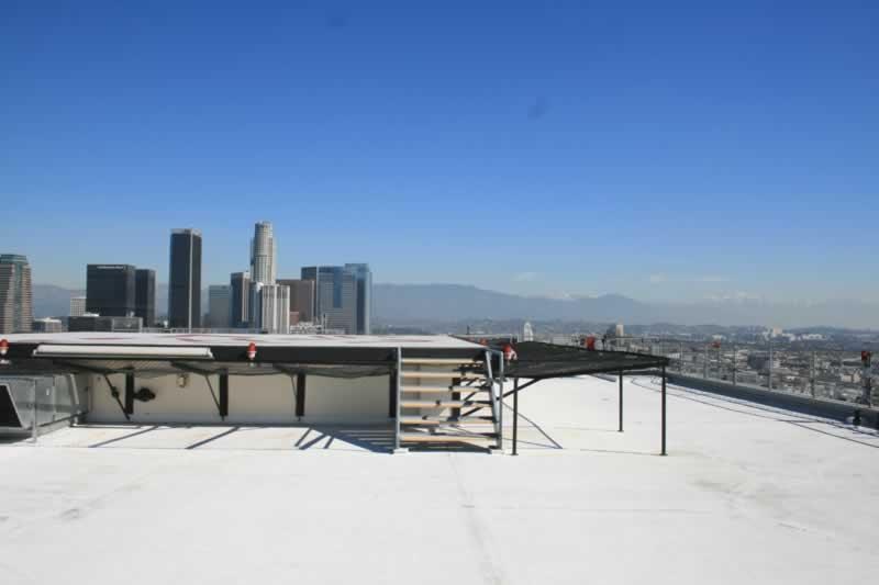 305. Rooftop