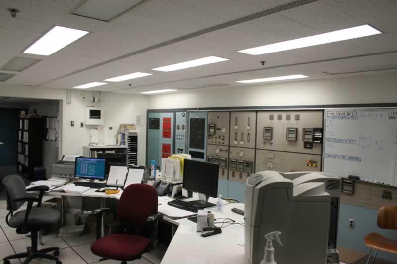 163. Engineering Office