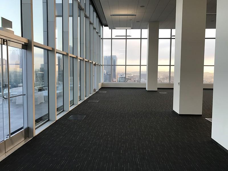 275. Thirtieth Floor North