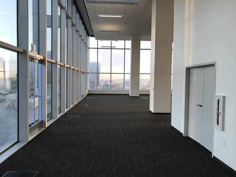 274. Thirtieth Floor North