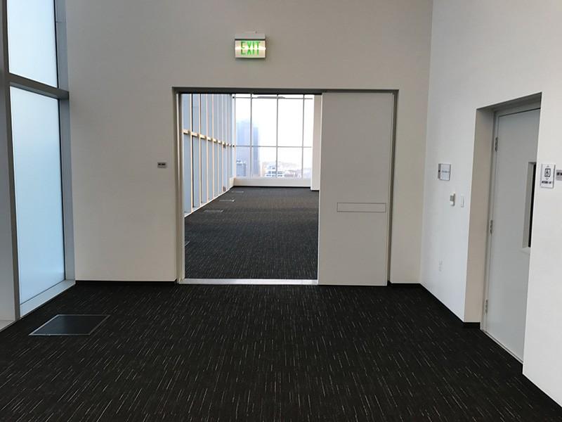 273. Thirtieth Floor North