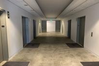241. Second floor