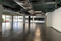 242. Second floor