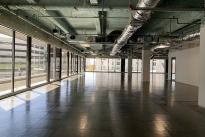 149. Second floor