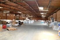 24. Warehouse