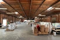 32. Warehouse