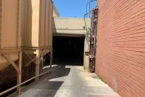 36. Warehouse