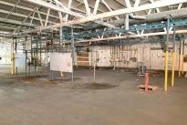 42. Warehouse