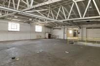 46. Warehouse