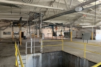 48. Warehouse