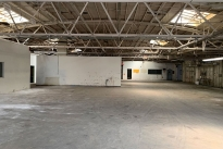 56. Warehouse