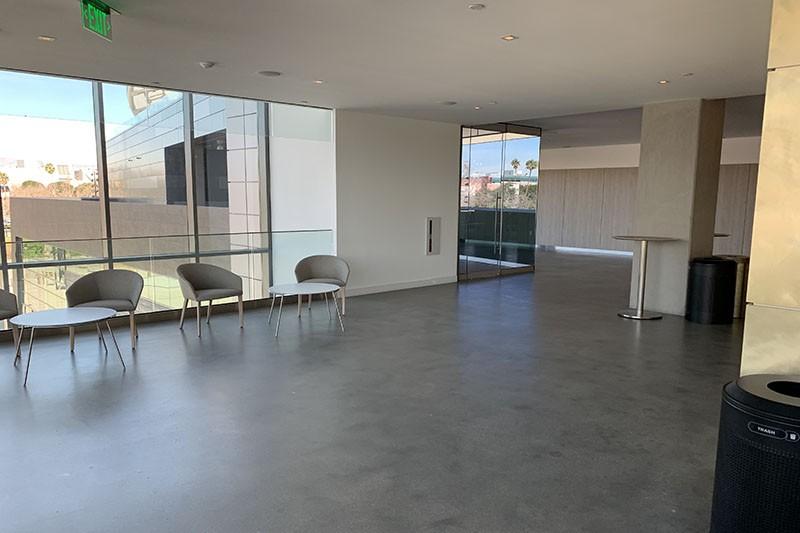 199. Third Floor