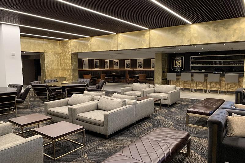 81. Directors Lounge