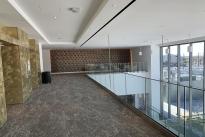241. Fourth Floor