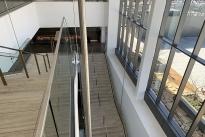 243. Fourth Floor