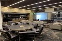 78. Directors Lounge