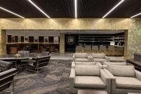80. Directors Lounge