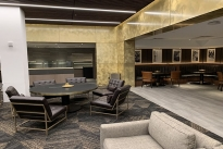 82. Directors Lounge