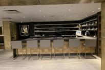 83. Directors Lounge
