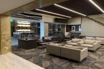 85. Directors Lounge