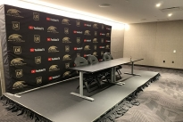 89. Interview Room