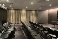 91. Interview Room