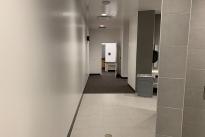 103. Locker Room