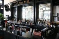 Pattern Bar