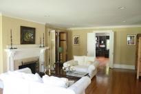 11. Family Room