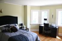 38. Bedroom