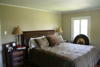 33. Master Bedroom