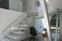 12. Living Room