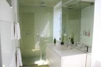 27. Bathroom