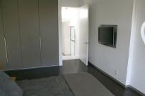 25. Bedroom