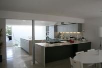 21. Kitchen