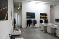 8. Showroom