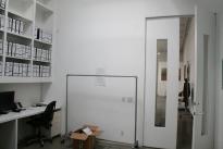 23. Office