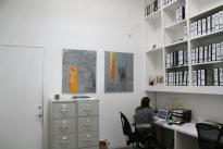 22. Office
