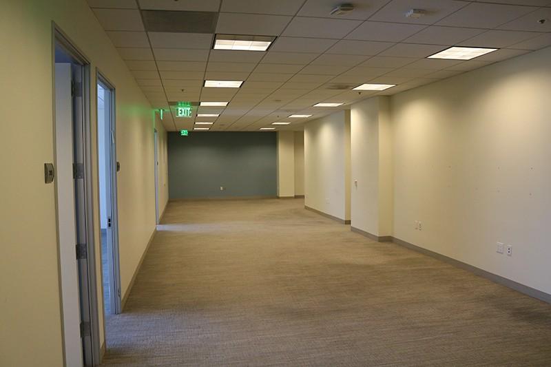 29. Suite 300