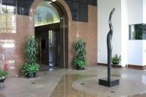 4. Lobby