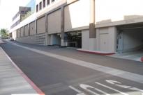 11. Exterior Garage