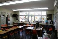 17. Classroom