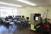 20. Classroom