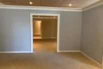 34. Interior