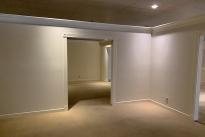 39. Interior